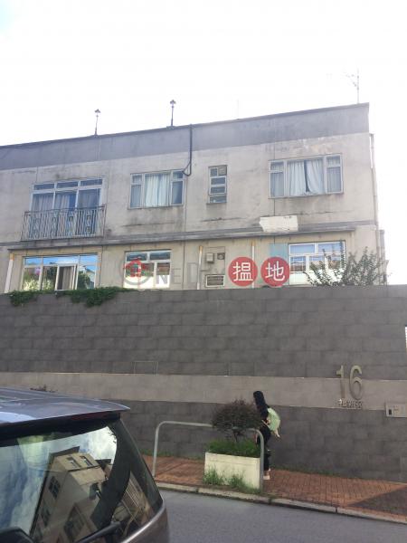 褔新苑 (Fook Sun Villa) 又一村|搵地(OneDay)(3)