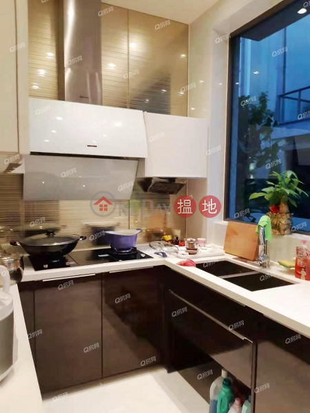 Casa Regalia (Domus) | 3 bedroom House Flat for Sale | 65-89 Tan Kwai Tsuen Road | Yuen Long | Hong Kong, Sales HK$ 36.8M