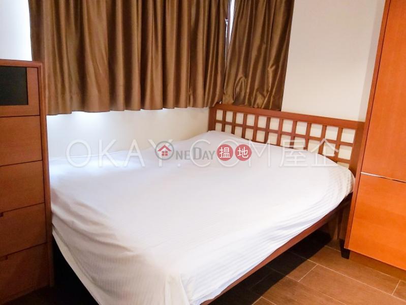 Tasteful 1 bedroom in Happy Valley | Rental | Treasure View 御珍閣 Rental Listings