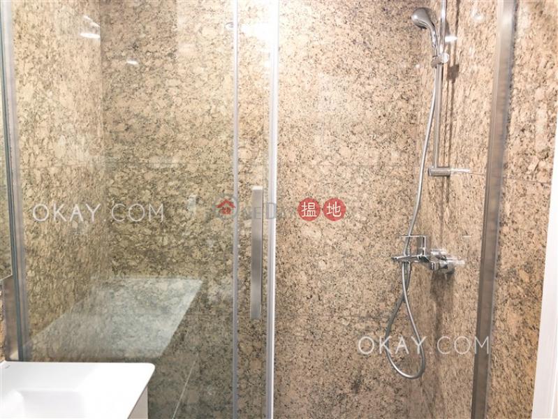 Gorgeous 3 bedroom on high floor | Rental | 5 Bowen Road | Central District, Hong Kong Rental, HK$ 52,000/ month