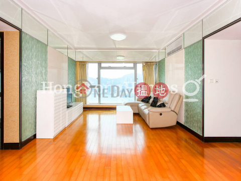 3 Bedroom Family Unit at The Harbourside Tower 1 | For Sale|The Harbourside Tower 1(The Harbourside Tower 1)Sales Listings (Proway-LID12274S)_0