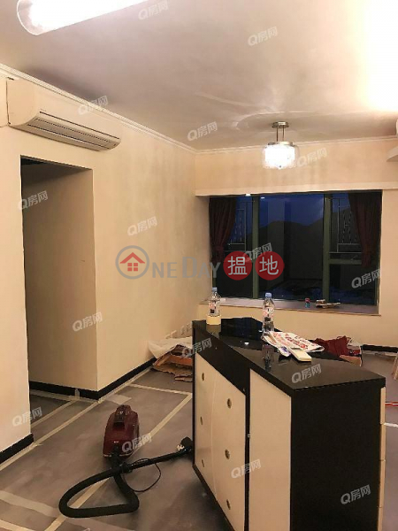 藍灣半島 5座-高層|住宅-出租樓盤HK$ 27,000/ 月