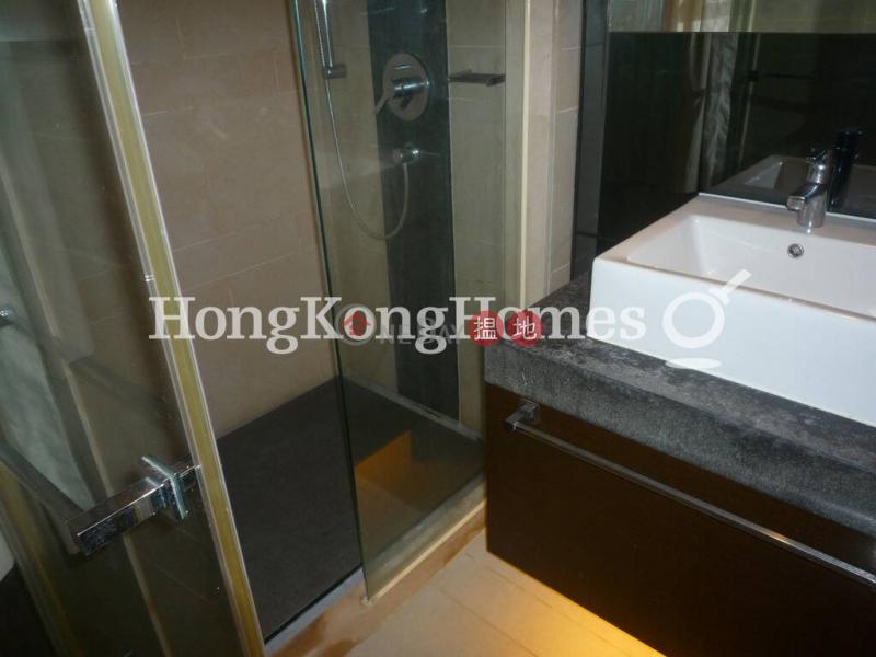 HK$ 750萬-嘉薈軒灣仔區|嘉薈軒開放式單位出售
