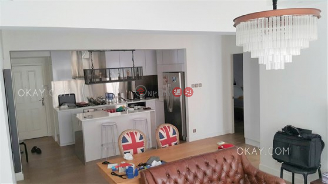 Property Search Hong Kong | OneDay | Residential | Sales Listings, Popular 3 bedroom in Wan Chai | For Sale