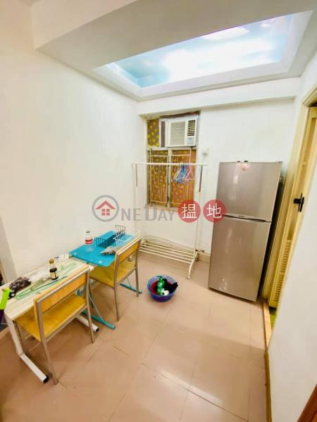 *業主免佣單位放租* 石塘咀皇后大道西423-425號 | Chong Yip Centre Block C 創業中心C座 Rental Listings