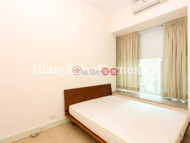 HK$ 42,000/ 月-Casa 880|東區-Casa 880三房兩廳單位出租