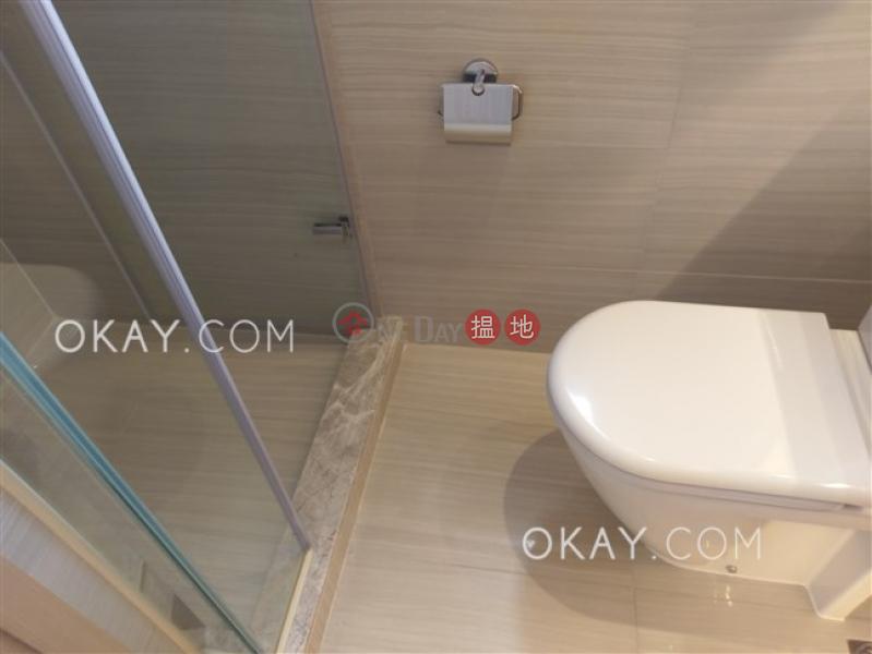 香港搵樓|租樓|二手盤|買樓| 搵地 | 住宅-出租樓盤|1房1廁,極高層,星級會所,露台《壹嘉出租單位》