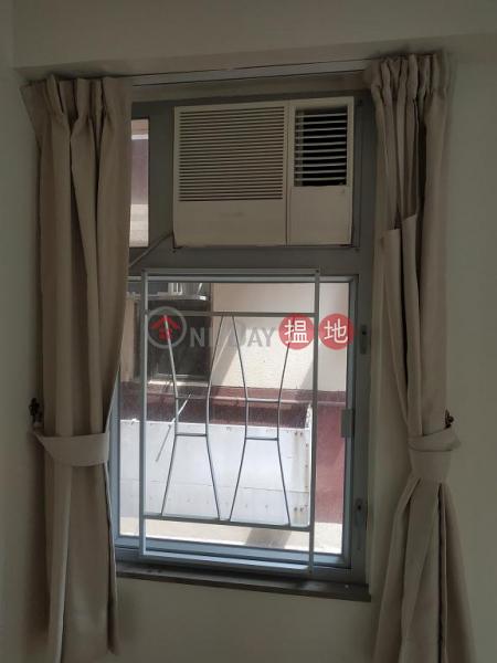 Flat for Rent in Hay Wah Building BlockA, Wan Chai | Hay Wah Building BlockA 熙華大廈 A座 Rental Listings