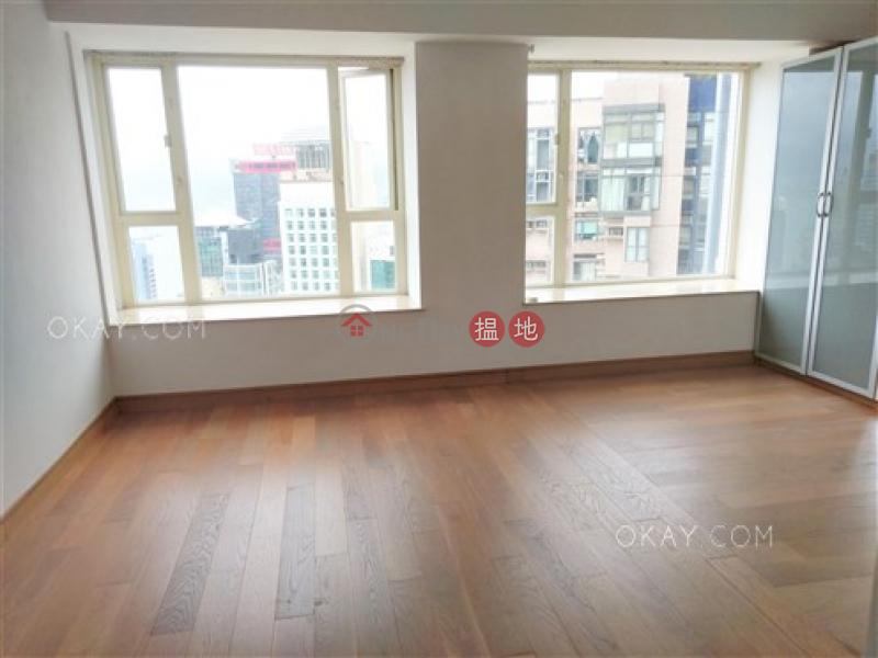 聚賢居|高層住宅-出租樓盤-HK$ 50,000/ 月
