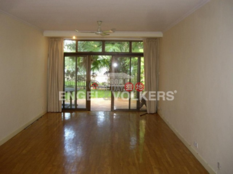 Property Search Hong Kong | OneDay | Residential | Rental Listings, 3 Bedroom Family Flat for Rent in Discovery Bay