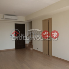 3 Bedroom Family Flat for Sale in Wong Chuk Hang|Marinella Tower 3(Marinella Tower 3)Sales Listings (EVHK36963)_0