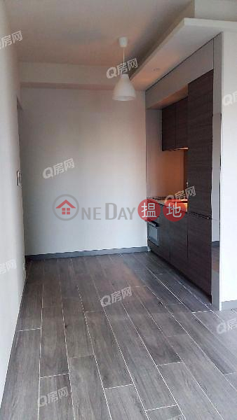 景觀開揚,旺中帶靜,廳大房大《遠晴買賣盤》23東大街 | 東區香港|出售|HK$ 980萬