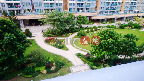 Park Circle | 2 bedroom Low Floor Flat for Sale|Park Circle(Park Circle)Sales Listings (XGYLQ004100305)_0