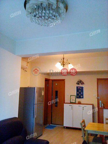 香港搵樓|租樓|二手盤|買樓| 搵地 | 住宅-出售樓盤灣仔名校網 廳大房大 換樓首選《得利樓買賣盤》
