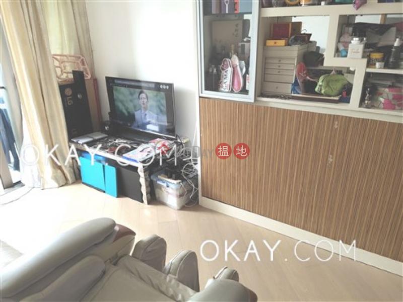 香港搵樓|租樓|二手盤|買樓| 搵地 | 住宅|出售樓盤|1房1廁,極高層,露台《麥花臣匯1A座出售單位》