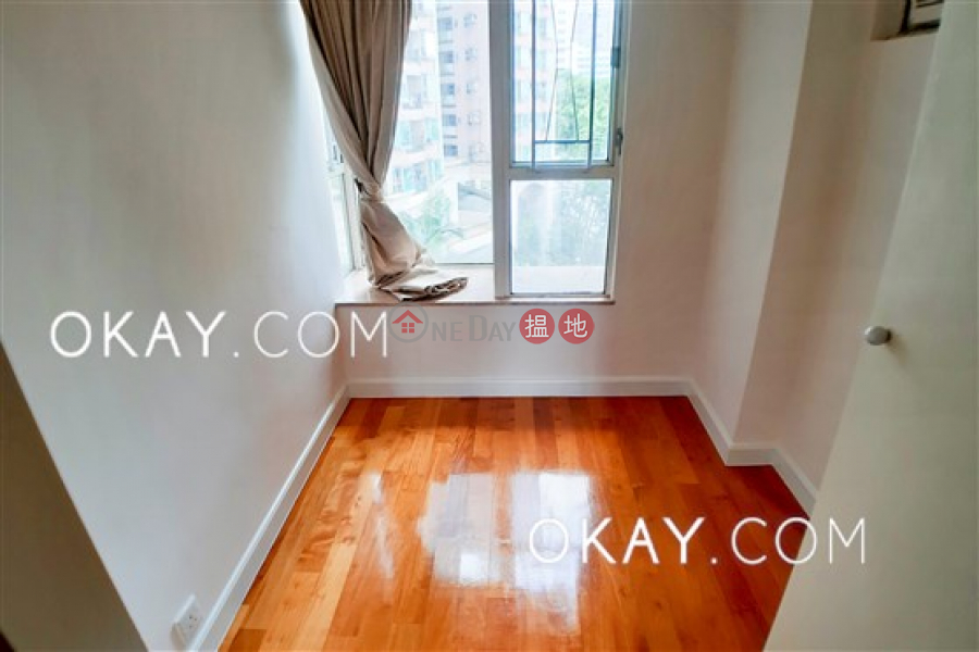 Lovely 3 bedroom in North Point Hill | For Sale | Pacific Palisades 寶馬山花園 Sales Listings