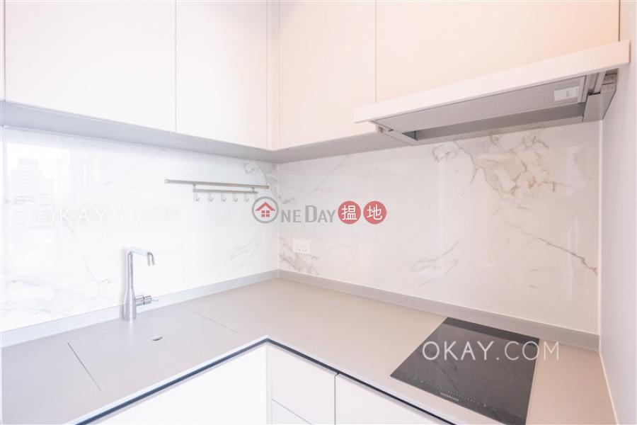 RESIGLOW薄扶林 高層-住宅-出租樓盤-HK$ 28,000/ 月