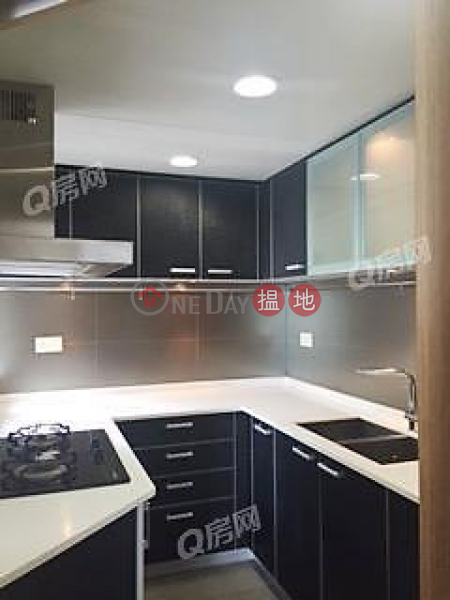 South Horizons Phase 2, Yee Moon Court Block 12   3 bedroom High Floor Flat for Rent, 12 South Horizons Drive   Southern District, Hong Kong   Rental   HK$ 26,500/ month
