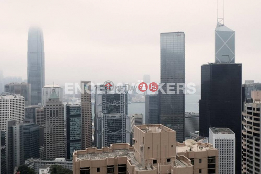 St Louis Mansion, Please Select | Residential | Rental Listings HK$ 58,000/ month