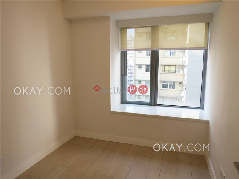 Po Wah Court Middle, Residential | Rental Listings, HK$ 31,000/ month