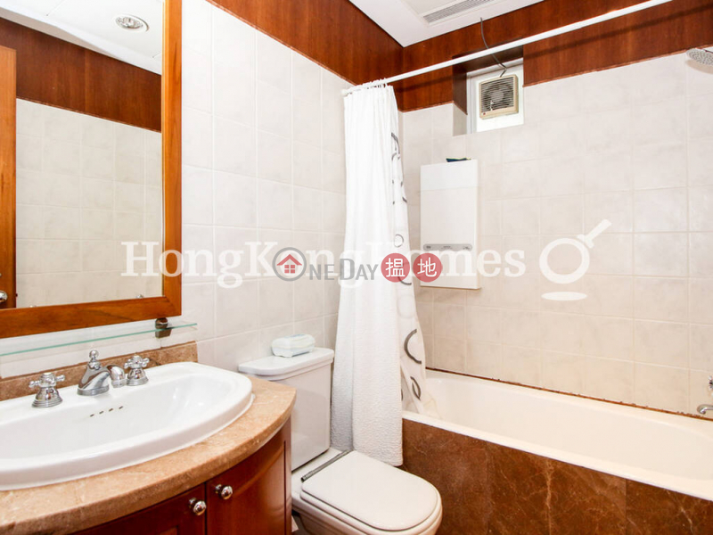 Star Crest   Unknown   Residential, Rental Listings   HK$ 43,500/ month
