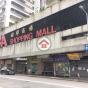 福群大廈 (Abba House) 香港仔|搵地(OneDay)(5)