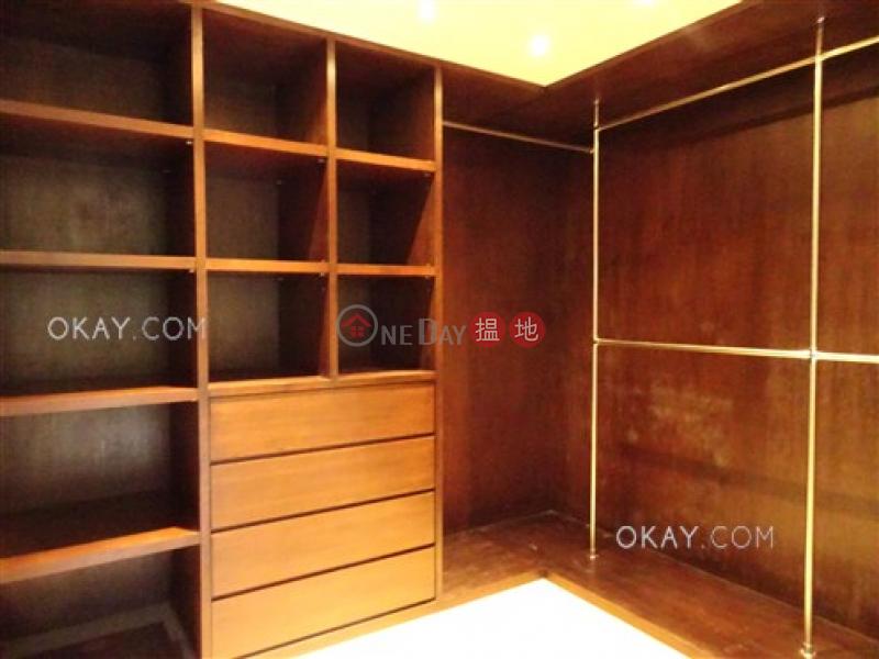 寶石小築未知住宅 出租樓盤HK$ 68,000/ 月