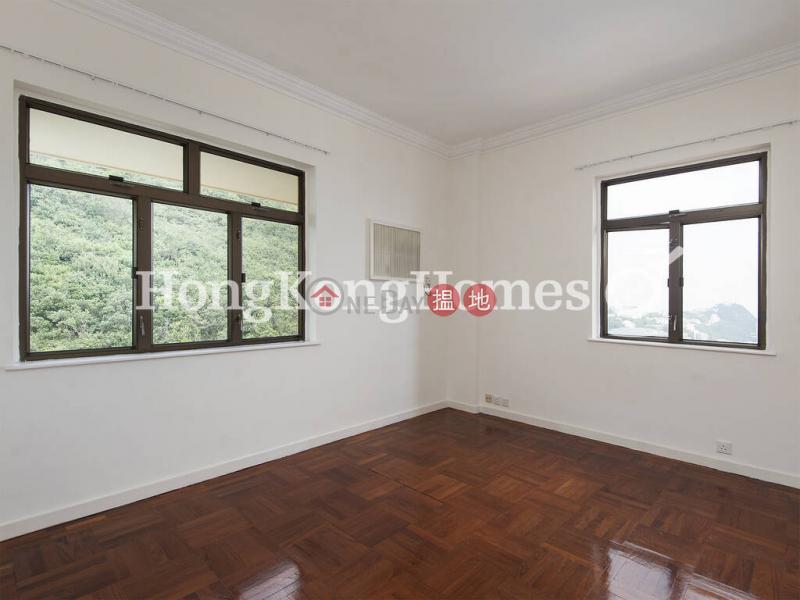 4 Bedroom Luxury Unit for Rent at Eredine, 38 Mount Kellett Road | Central District, Hong Kong | Rental | HK$ 128,000/ month