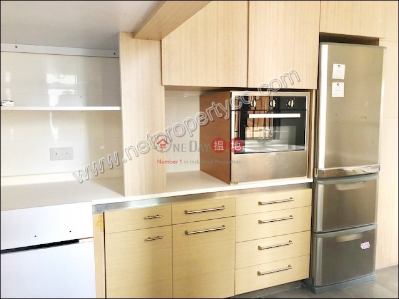 Apartment for Rent in Happy Valley, 29-35 Ventris Road | Wan Chai District | Hong Kong | Rental | HK$ 49,800/ month