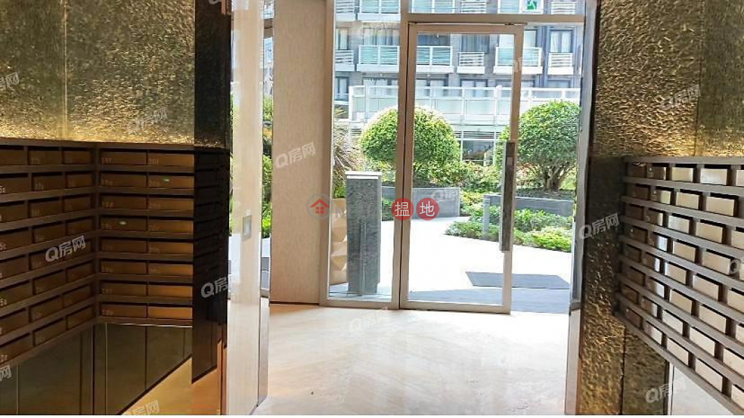 香港搵樓|租樓|二手盤|買樓| 搵地 | 住宅出售樓盤-旺中帶靜,環境清靜,內園靚景,鄰近地鐵,超筍價《嘉匯買賣盤》