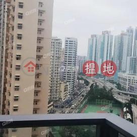 Lime Gala Block 2 | Mid Floor Flat for Sale