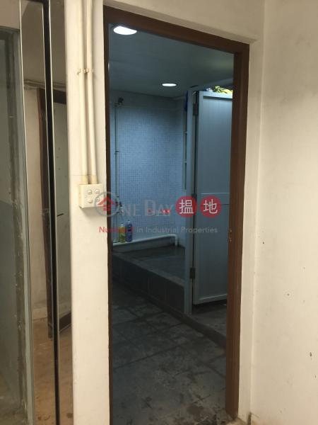 HK$ 32,000/ 月|金威工業大廈-葵青-金威工廈