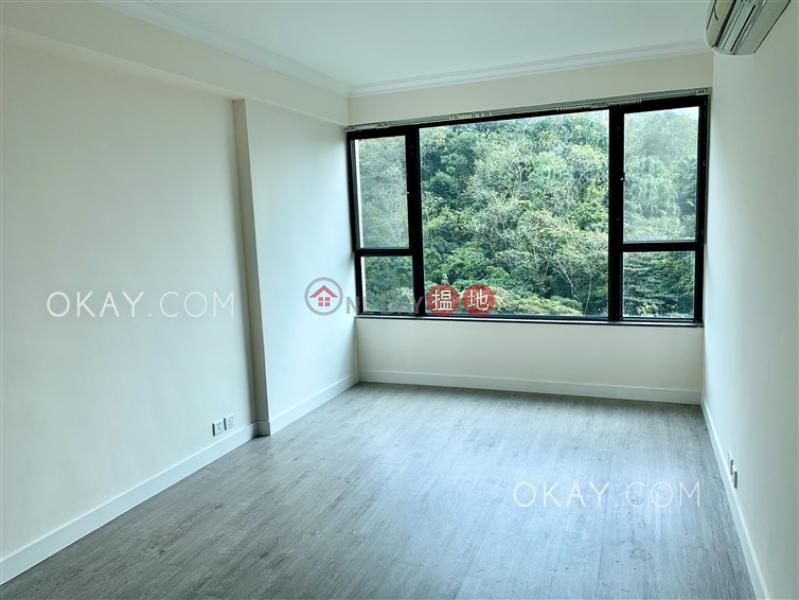 香港搵樓 租樓 二手盤 買樓  搵地   住宅 出租樓盤3房2廁,連車位,露台《帝柏園出租單位》