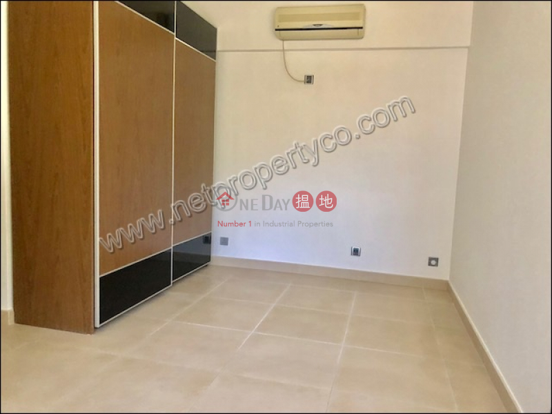 Nice decorated apartment for Rent, Celeste Court 蔚雲閣 Rental Listings | Wan Chai District (A039673)