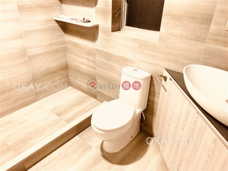 3房2廁,星級會所《漾日居2期7座出售單位》|1柯士甸道西 | 油尖旺-香港出售|HK$ 3,500萬