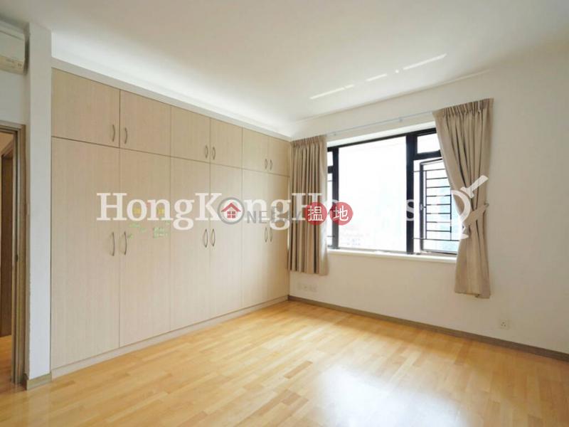 樂陶苑未知|住宅-出租樓盤-HK$ 53,000/ 月