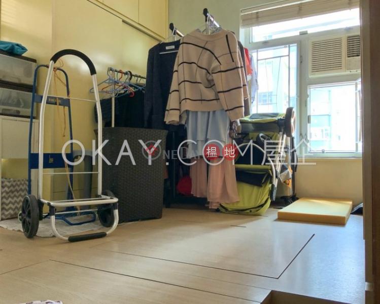 香港搵樓|租樓|二手盤|買樓| 搵地 | 住宅出售樓盤-3房1廁華爾大廈出售單位