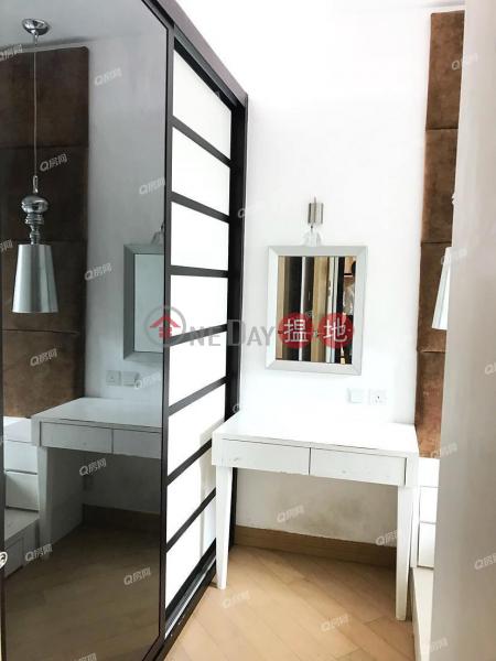 HK$ 9M | Yoho Town Phase 2 Yoho Midtown, Yuen Long Yoho Town Phase 2 Yoho Midtown | 2 bedroom Mid Floor Flat for Sale