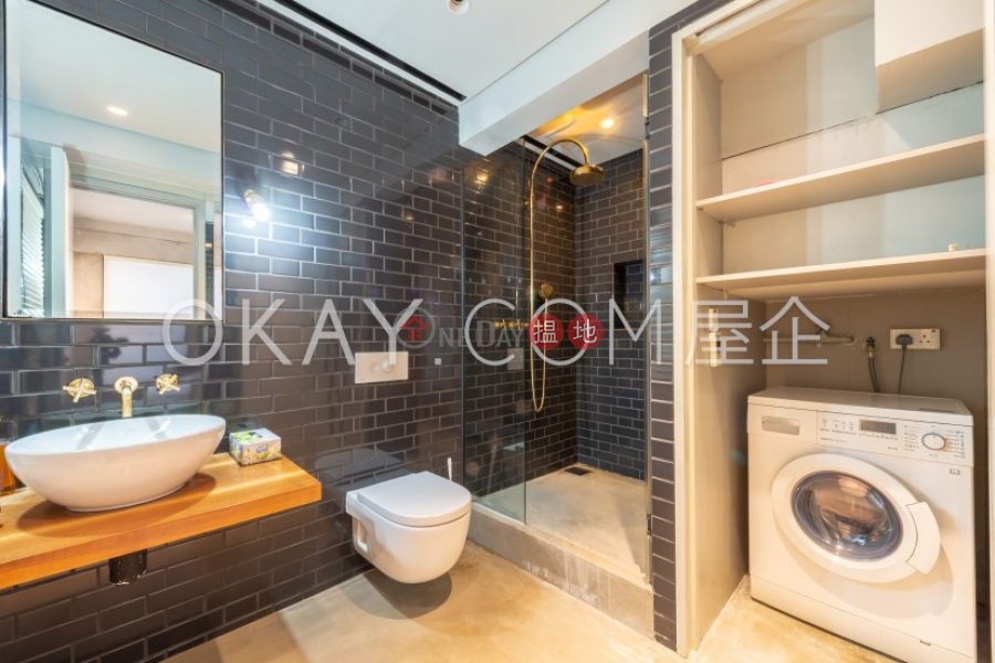 Gorgeous 2 bedroom in Sheung Wan   For Sale 224-226 Hollywood Road   Central District, Hong Kong Sales, HK$ 27M