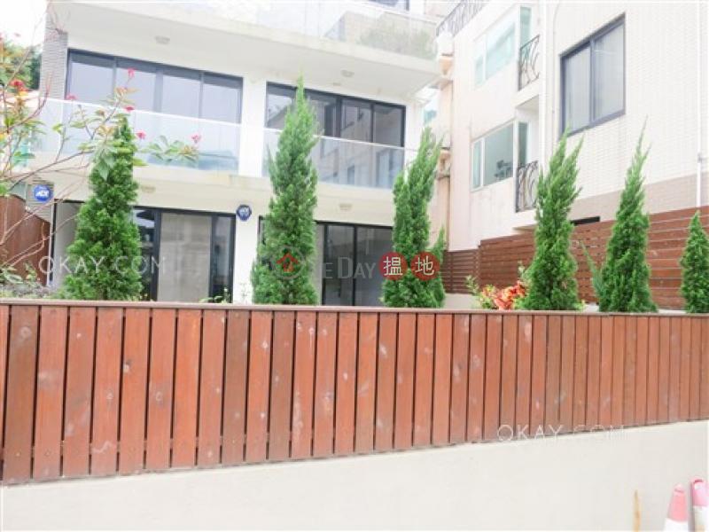 香港搵樓|租樓|二手盤|買樓| 搵地 | 住宅-出售樓盤-3房3廁,連車位,獨立屋《茅莆村出售單位》