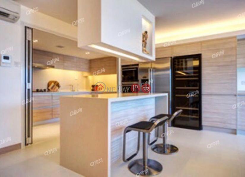 正宗銀線灣全海屋仔《聲濤別墅買賣盤》9銀線灣道   西貢 香港-出售 HK$ 4,500萬