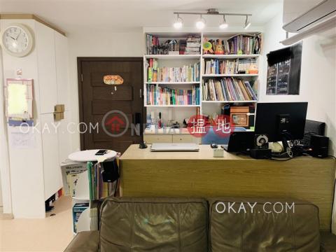 Tasteful 3 bedroom in Quarry Bay | Rental|(T-60) Kwun Tien Mansion Horizon Gardens Taikoo Shing((T-60) Kwun Tien Mansion Horizon Gardens Taikoo Shing)Rental Listings (OKAY-R175295)_0