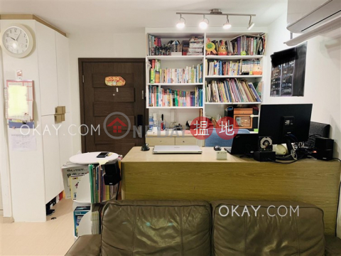 3房2廁冠天閣 (60座)出租單位|觀塘區冠天閣 (60座)((T-60) Kwun Tien Mansion Horizon Gardens Taikoo Shing)出租樓盤 (OKAY-R175295)_0