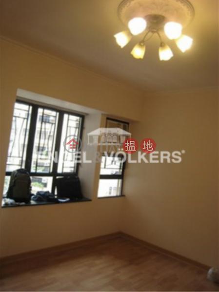 樂信臺請選擇住宅-出售樓盤-HK$ 1,780萬