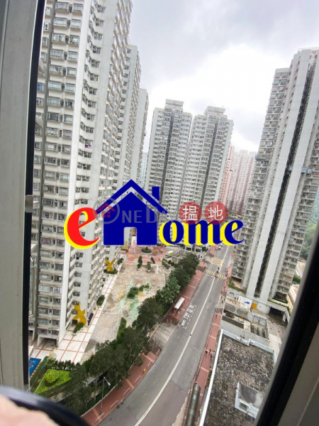** Best Option for 1st Time Home Buyer ** High Floor & Bright, Peaceful Environment, Close to Shopping Centre | Tsuen King Garden Block 11 荃景花園11座 Sales Listings