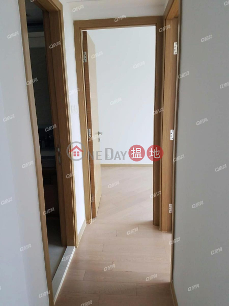 HK$ 15,500/ month Park Circle | Yuen Long | Park Circle | 2 bedroom Low Floor Flat for Rent