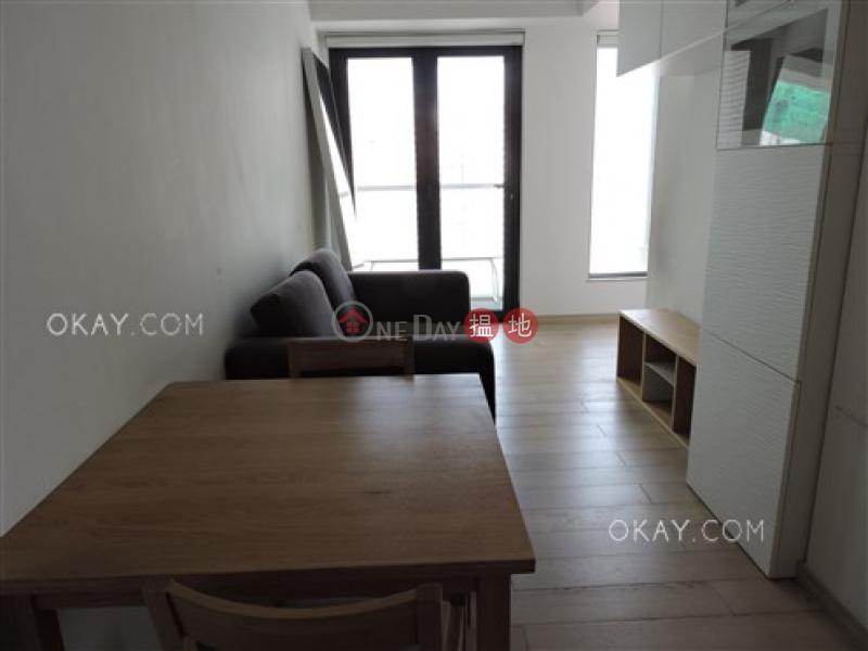 懿山-中層|住宅|出租樓盤|HK$ 26,000/ 月