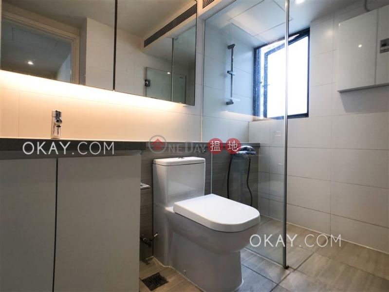 HK$ 32,000/ 月|寶華閣|灣仔區-2房1廁,可養寵物,露台《寶華閣出租單位》