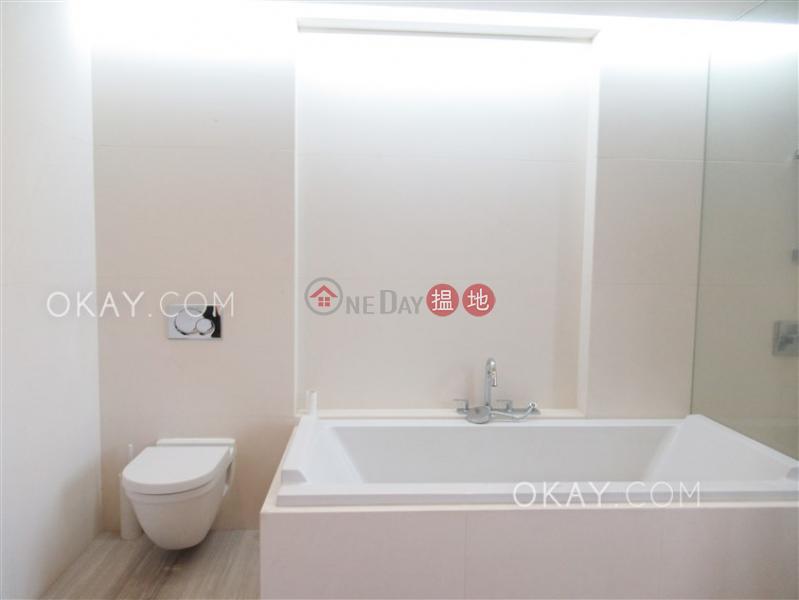 香港搵樓|租樓|二手盤|買樓| 搵地 | 住宅出售樓盤-2房1廁,實用率高,極高層,連車位《滿峰台出售單位》