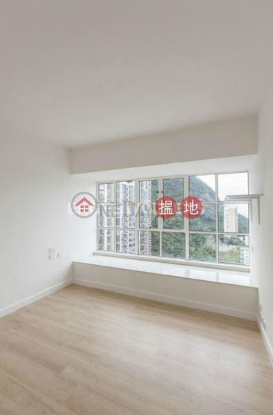 Garden Terrace | Please Select | Residential | Rental Listings, HK$ 130,000/ month